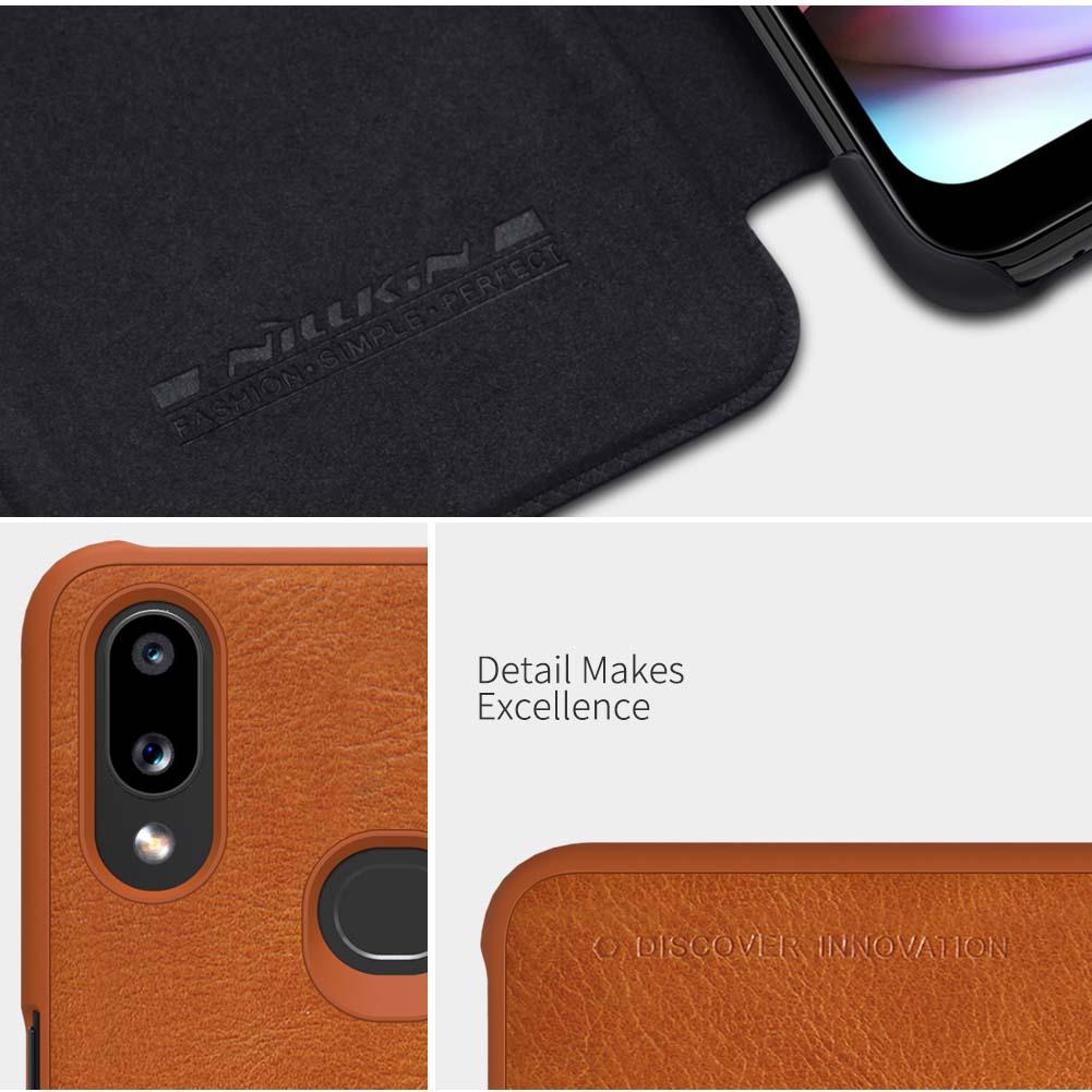 Samsung Galaxy A10s case