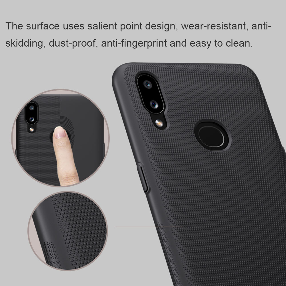 Samsung Galaxy A10s case