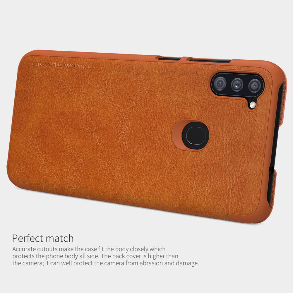 Samsung Galaxy A11 case