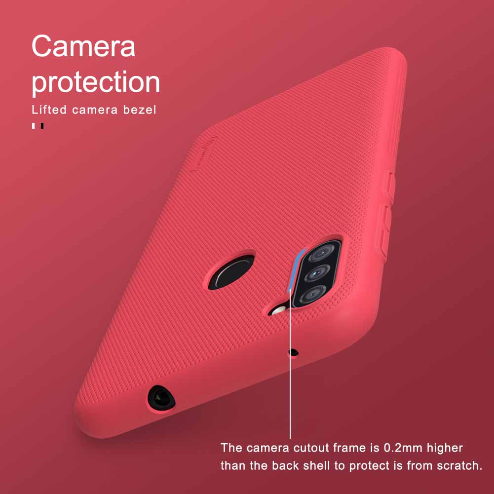 Samsung Galaxy A11 case