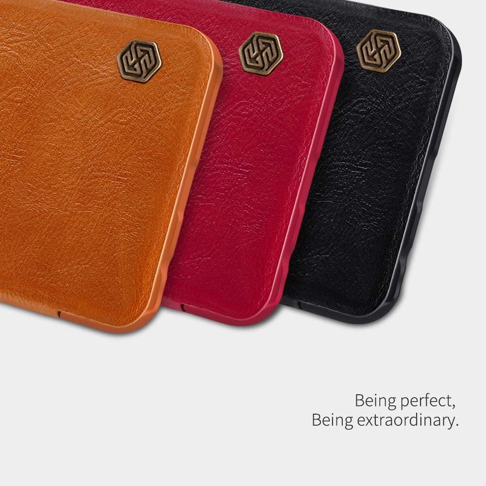 Samsung Galaxy A20e case