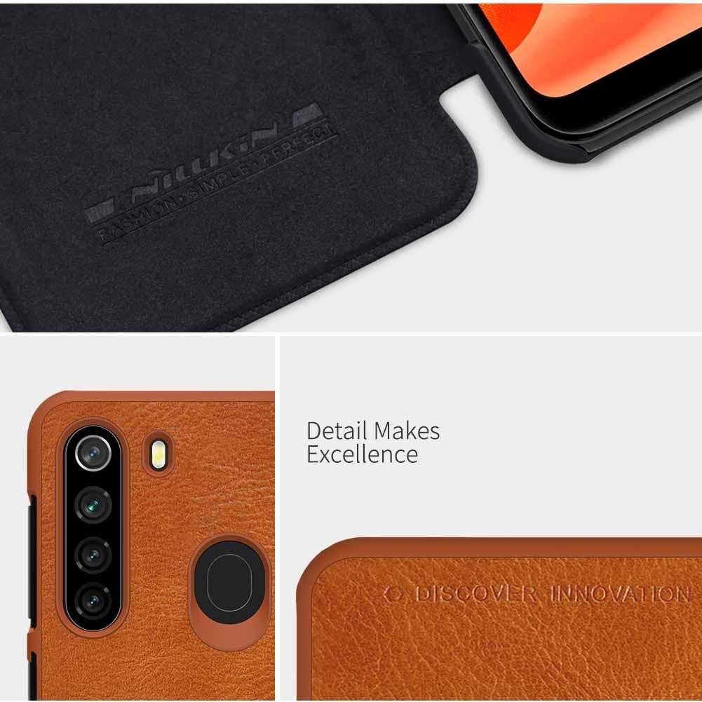 Samsung Galaxy A21 case
