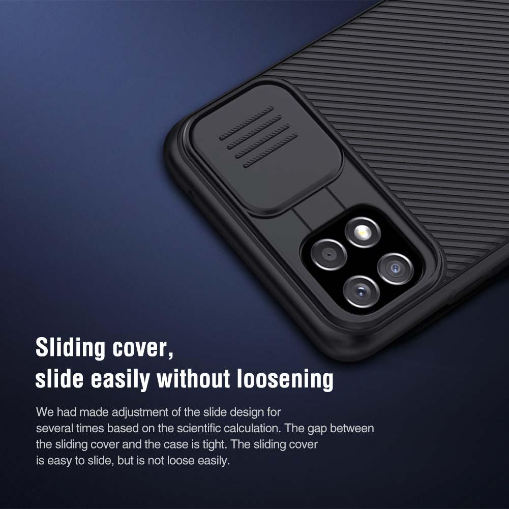 Samsung Galaxy A22 5G case