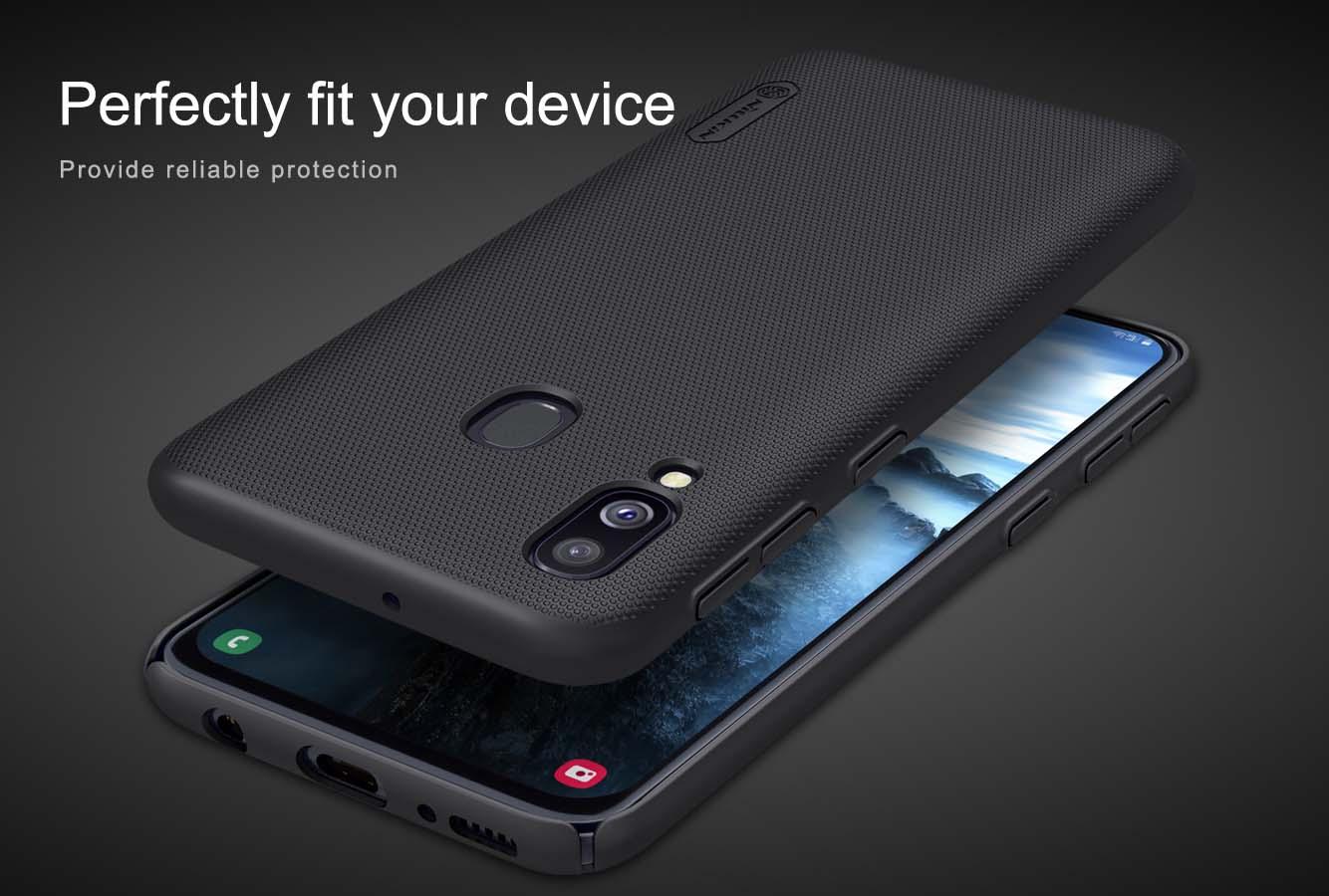 Samsung Galaxy A40 case