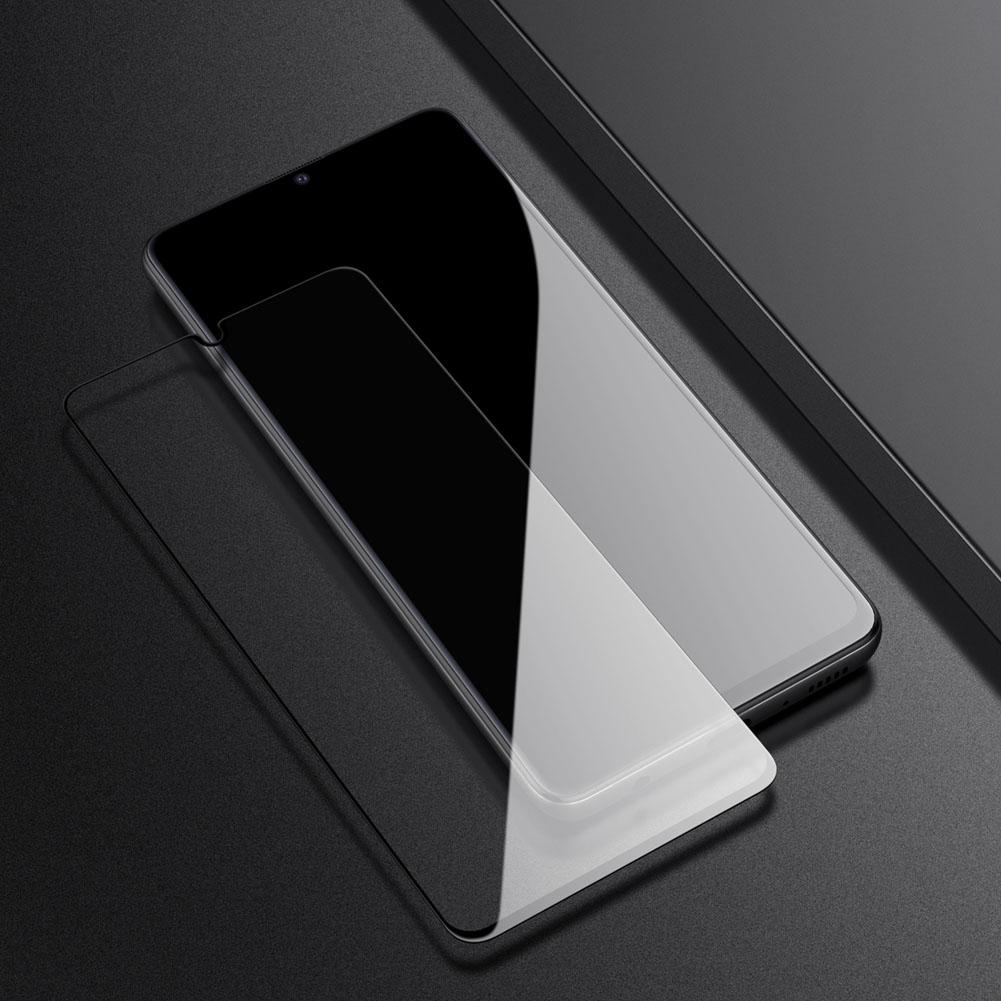 Samsung Galaxy A41 screen protector