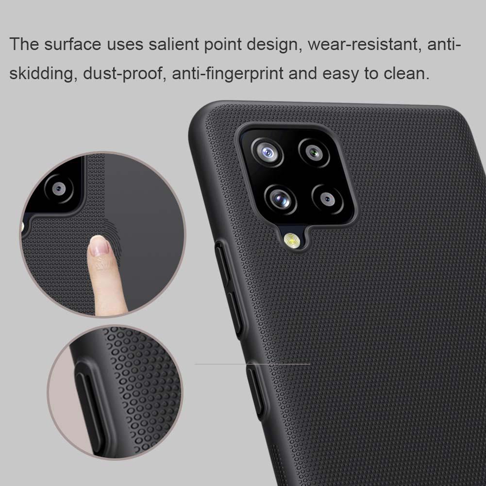 Samsung Galaxy A42 5G case