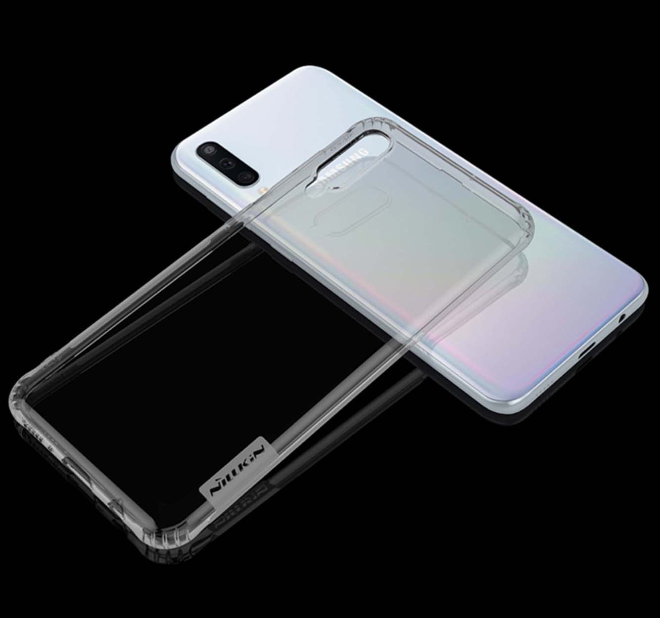 Samsung Galaxy A50 case