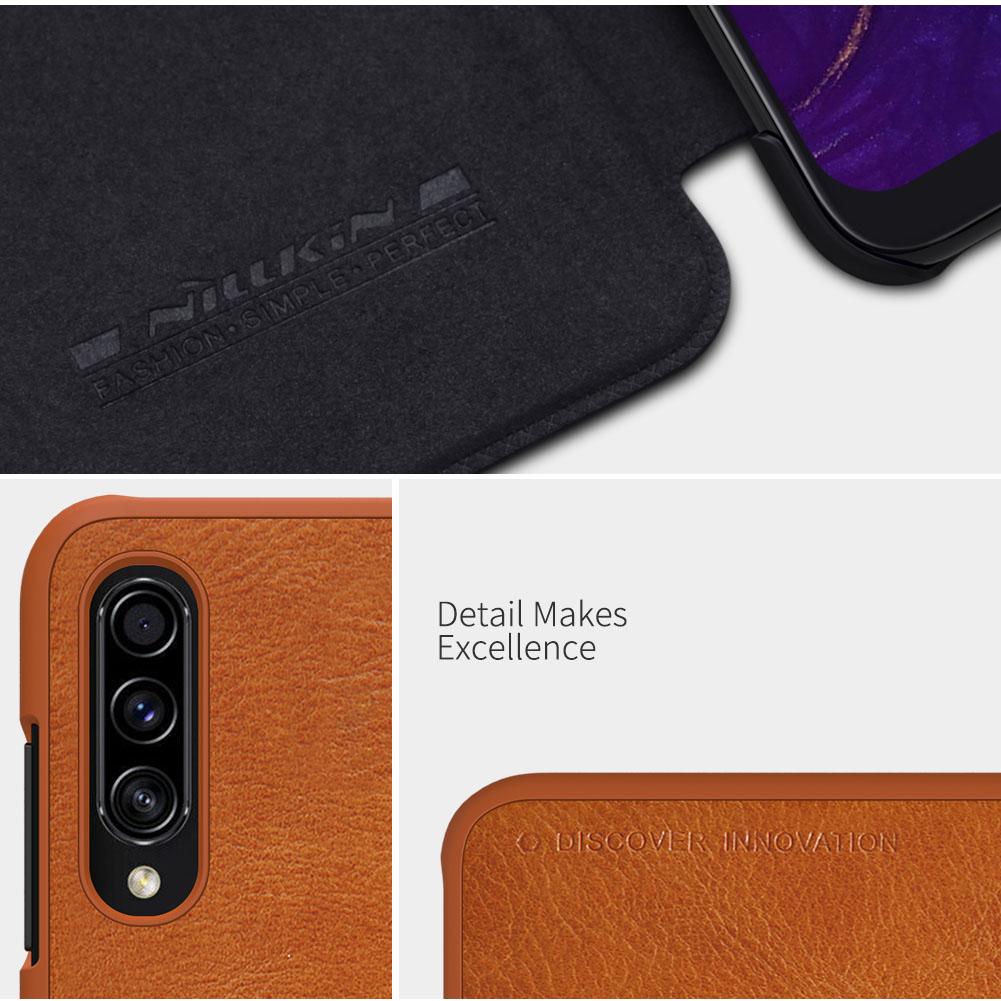 Samsung Galaxy A50s/A30s case