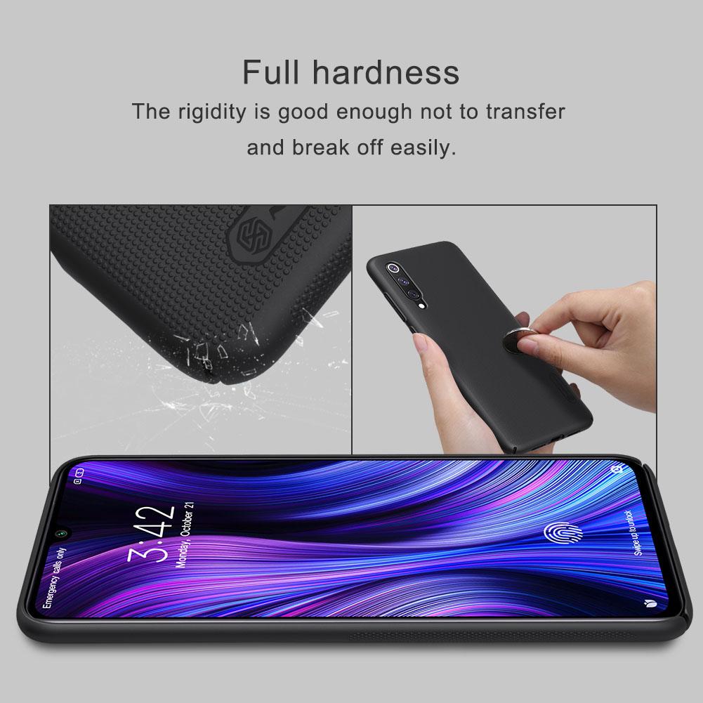 Samsung Galaxy A50s case