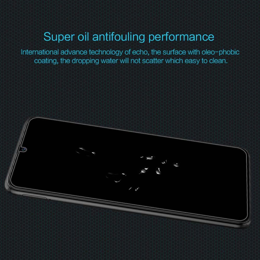 Samsung Galaxy A50s screen protector