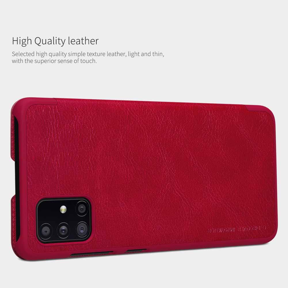 Samsung Galaxy A51 5G case
