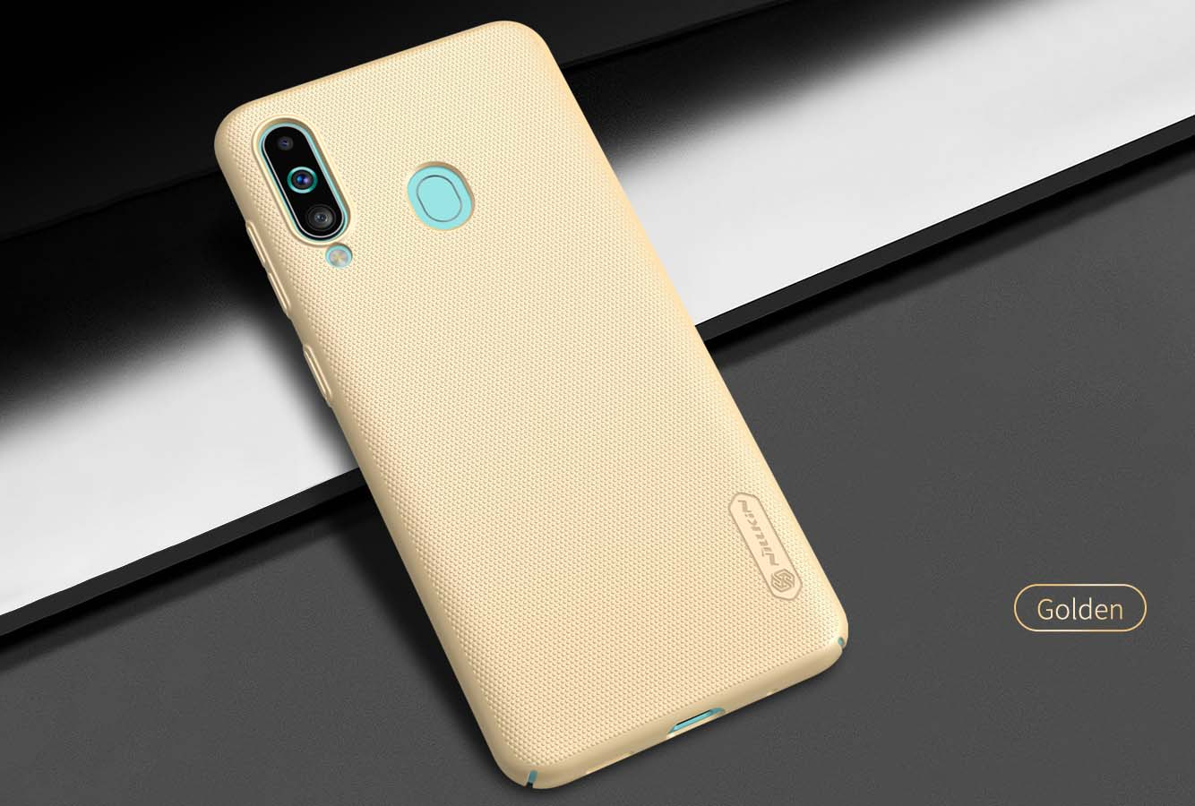 Samsung Galaxy A60 case