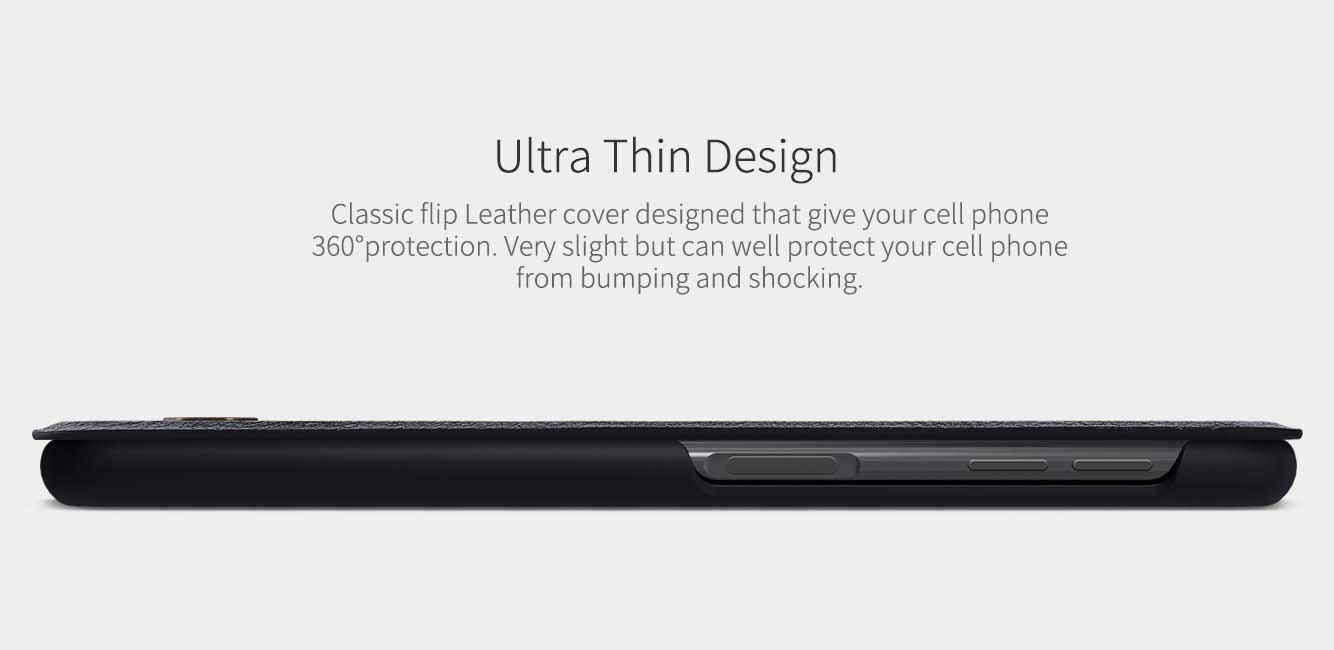 Samsung Galaxy A7 (2018) case