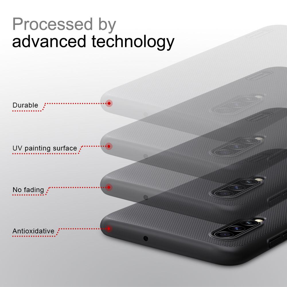 Samsung Galaxy A70s case