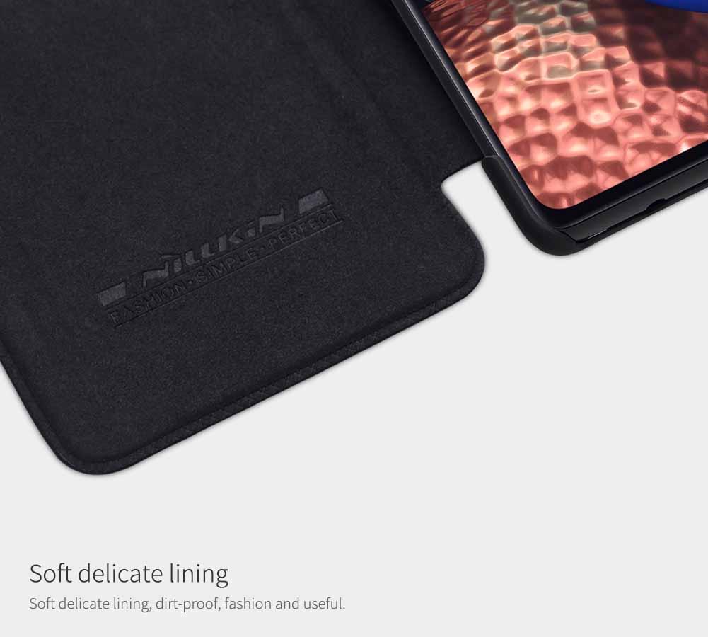 Samsung Galaxy A71 5G case