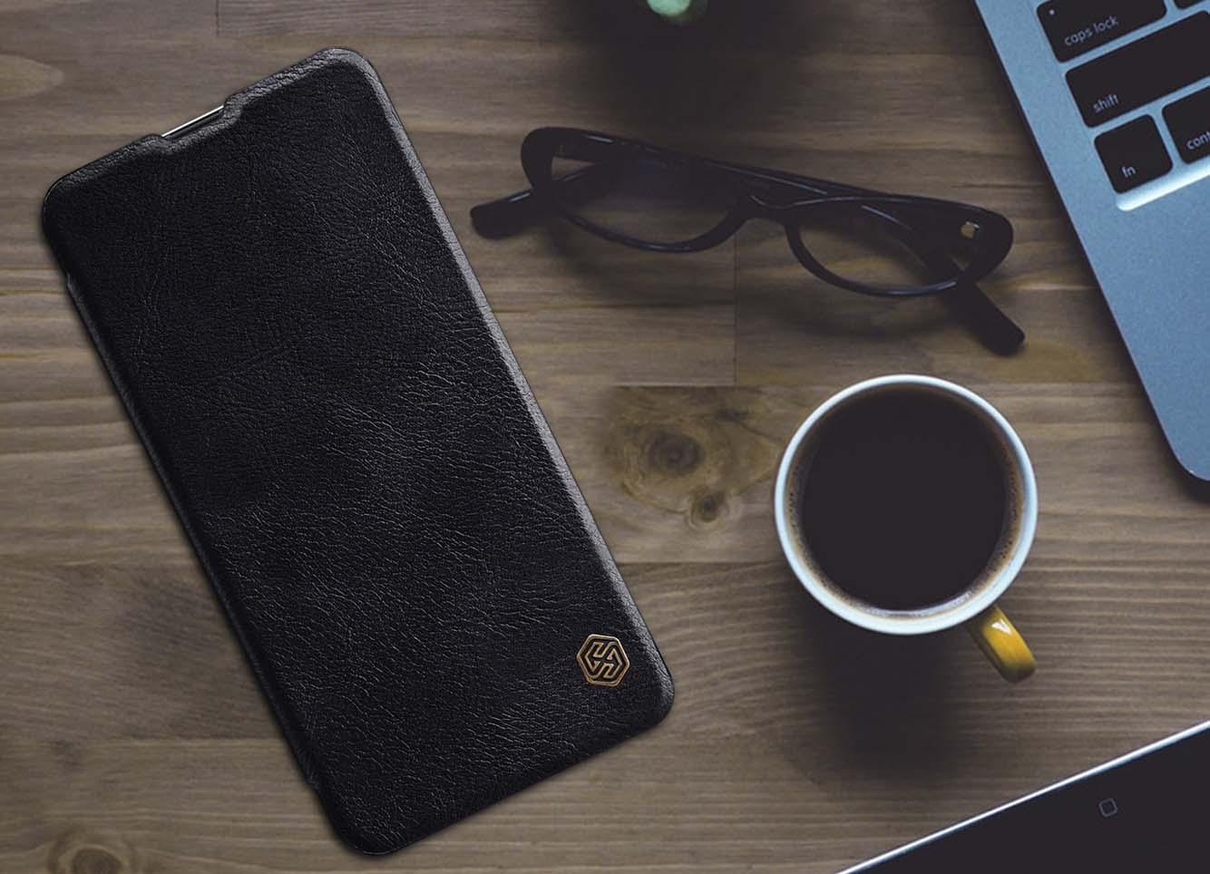 Samsung Galaxy A8s case