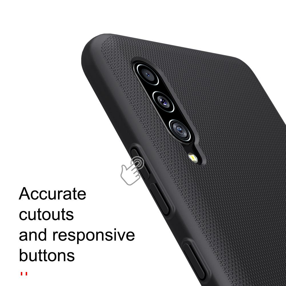 Samsung Galaxy A90 5G case