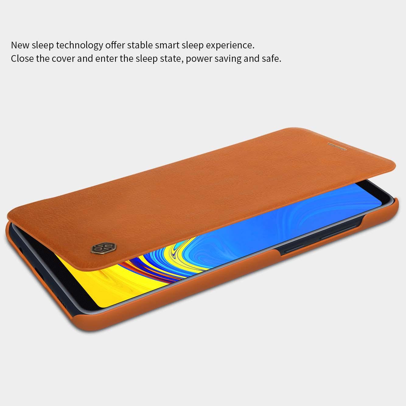 Samsung Galaxy Galaxy A9s case