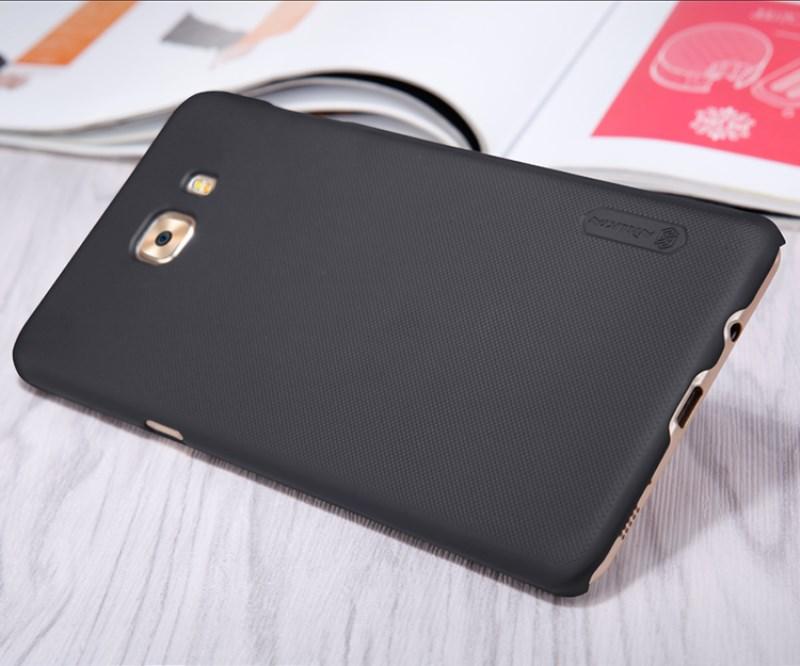 Samsung C9 Pro Case