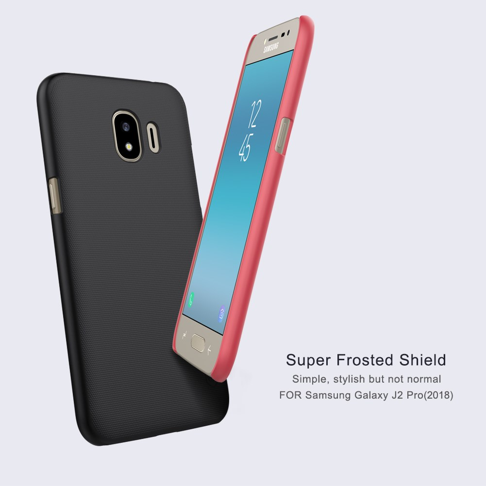 Samsung Galaxy J2 Pro Case
