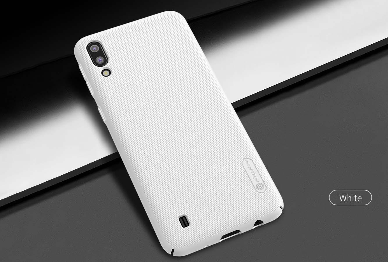 Samsung Galaxy M10 case