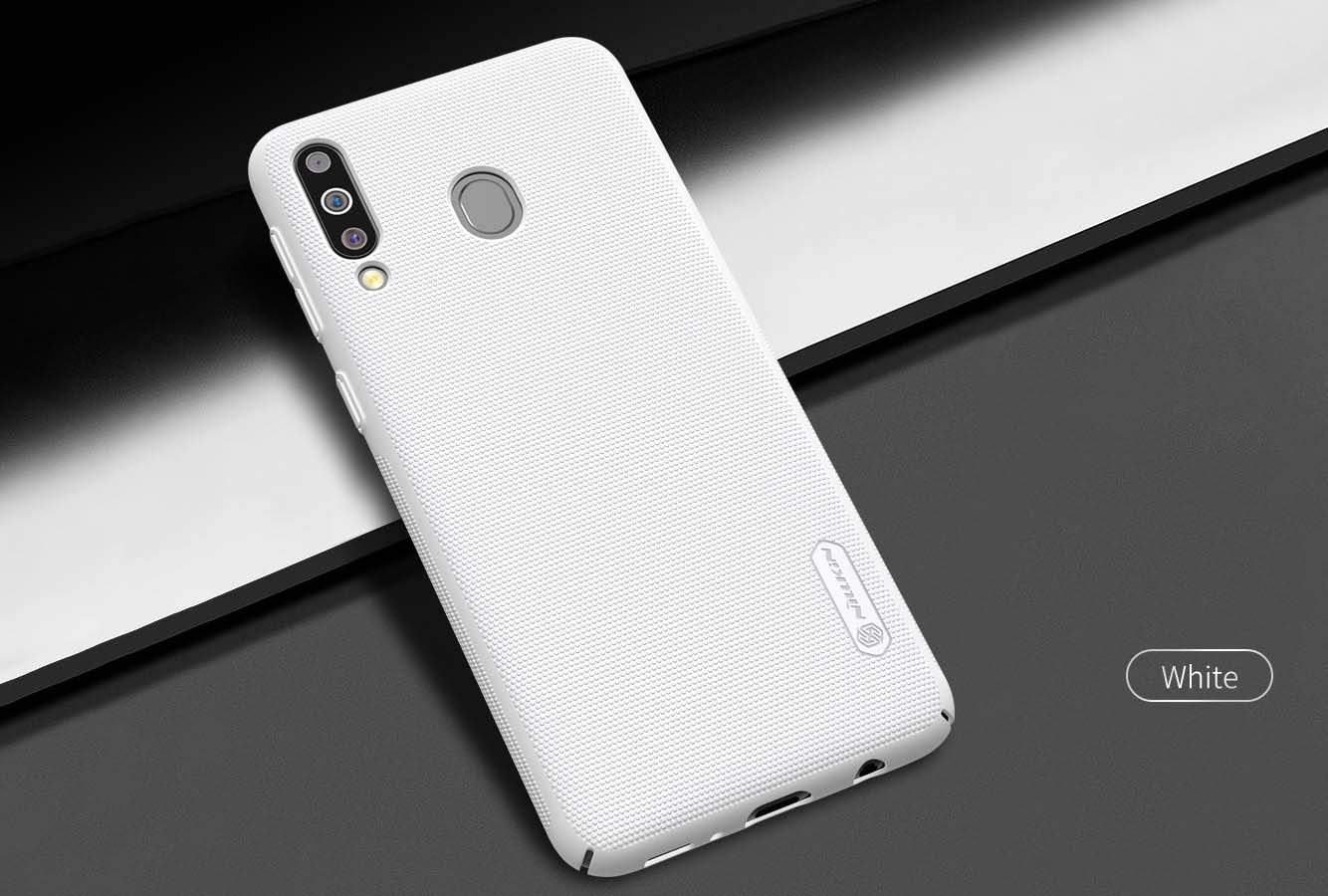 Samsung Galaxy M30 case
