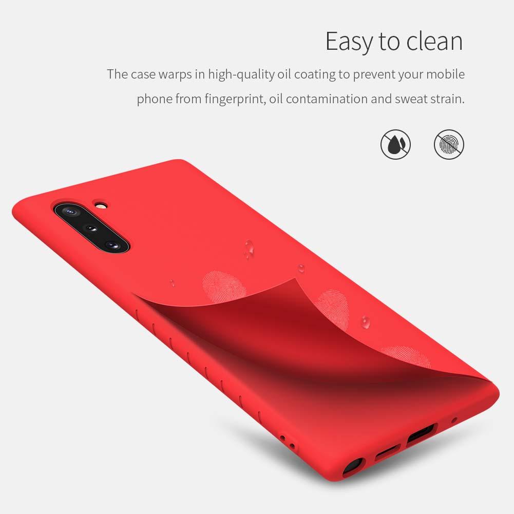 Samsung Galaxy Note 10 case