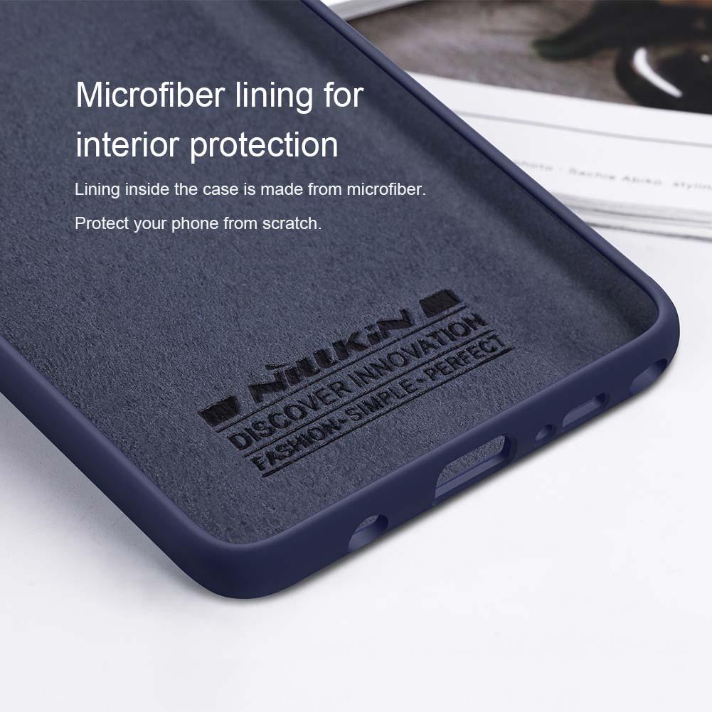Samsung Galaxy Note 10 Lite case