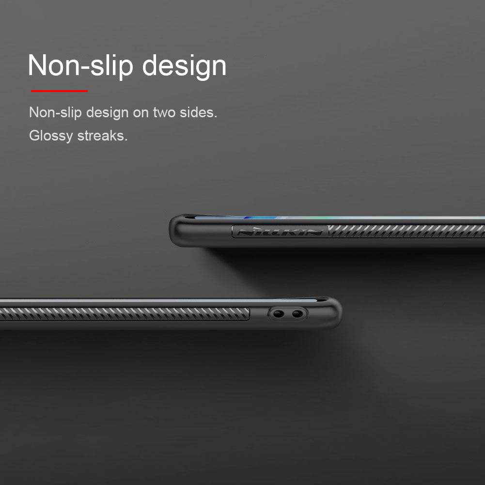 Samsung Galaxy Note 10+ case