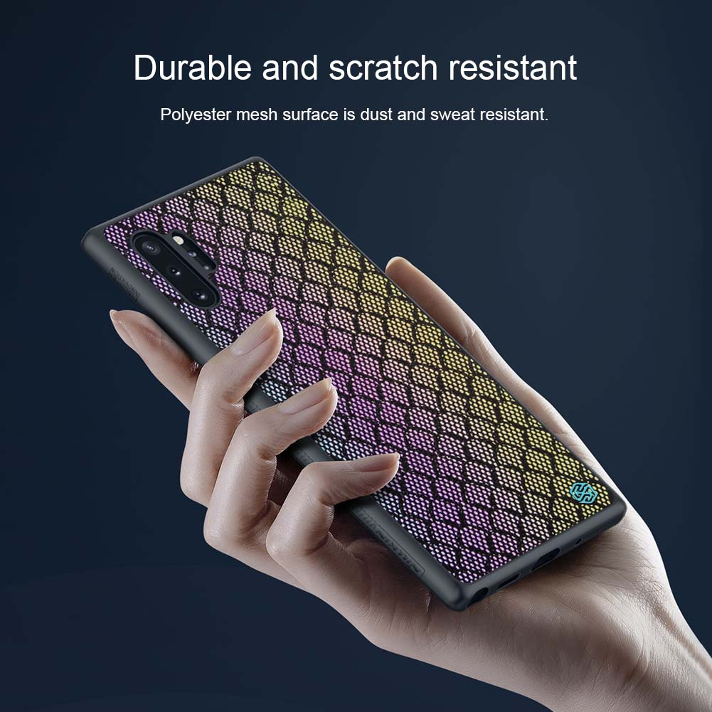 Samsung Galaxy Note 10+ case