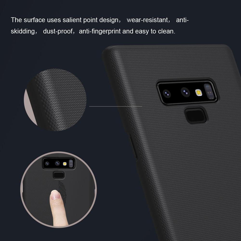 Samsung Galaxy Note 9 case