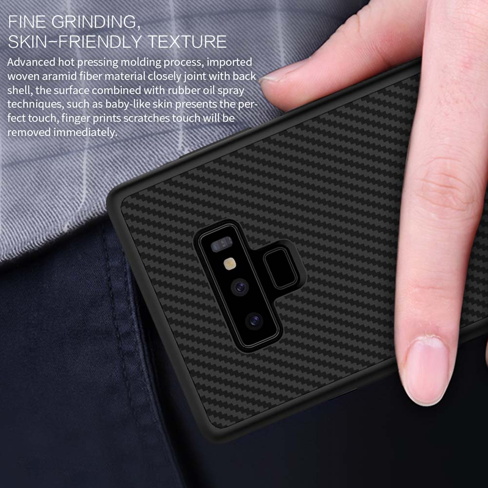 Samsung Galaxy Note 9 case