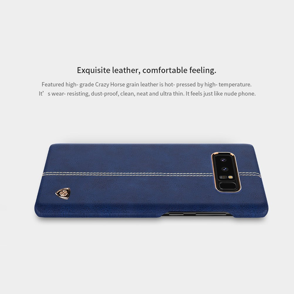 Samsung Galaxy Note 8 Cover Case