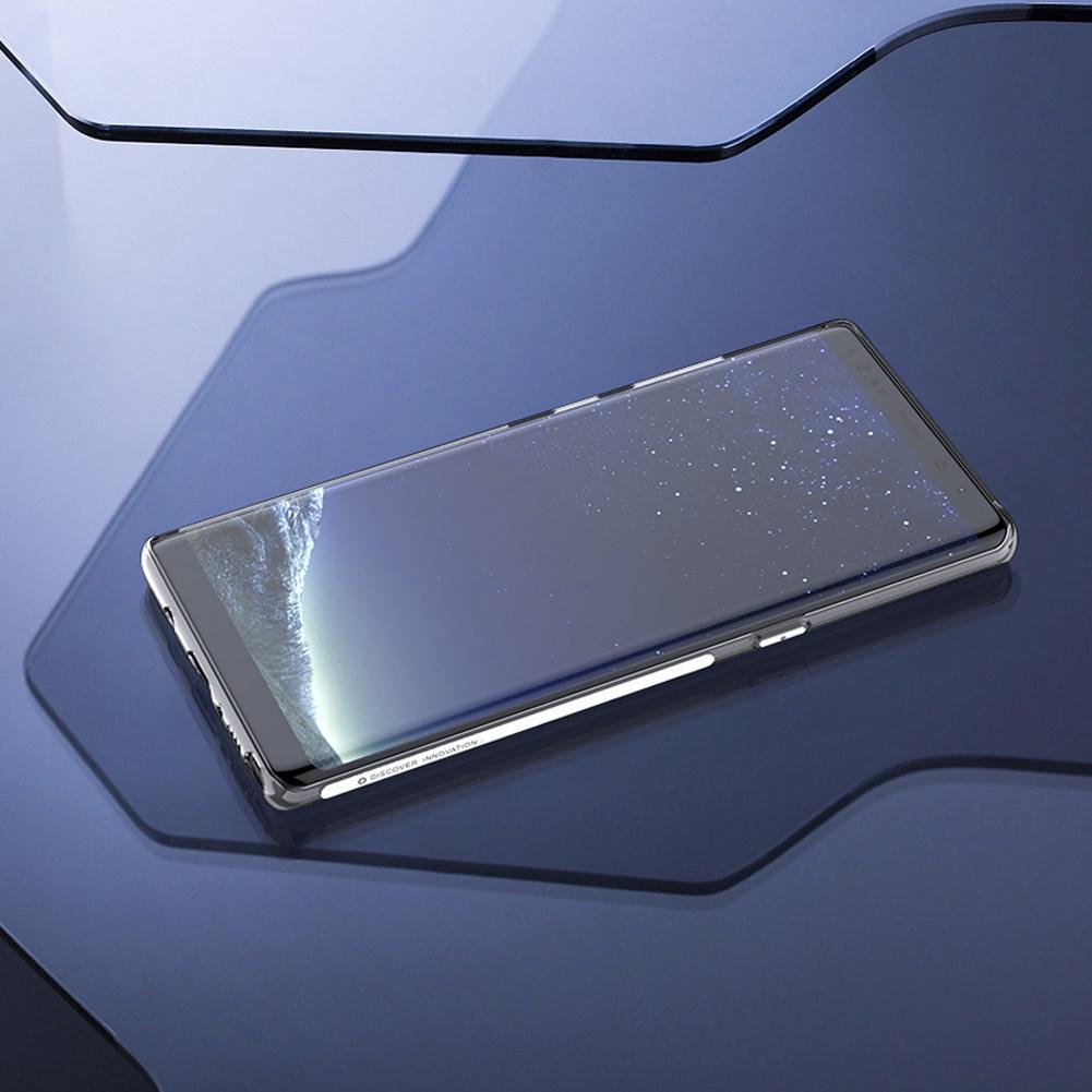 Nillkin Nature TPU Back Case For Samsung Galaxy Note 8