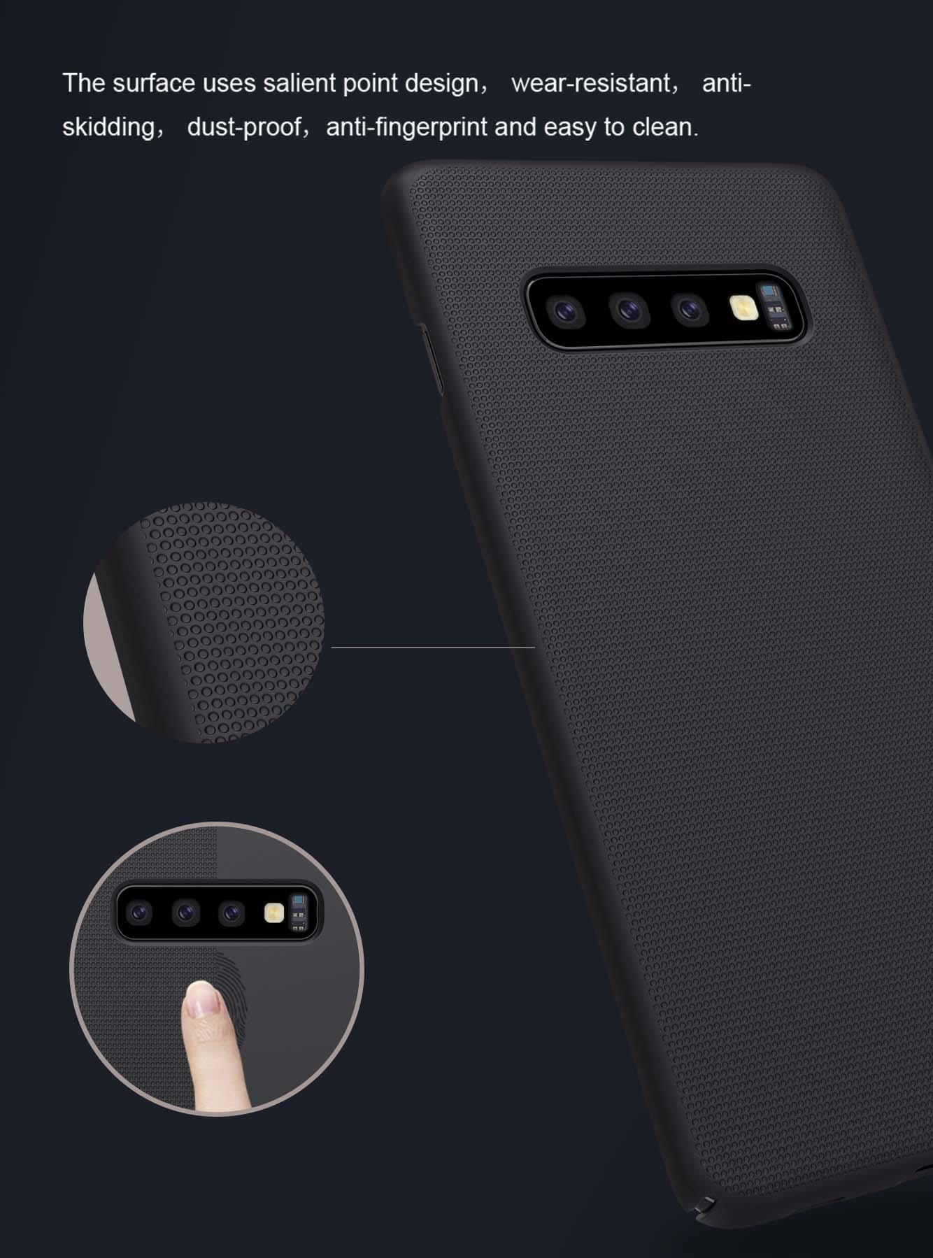 Samsung Galaxy S10 case
