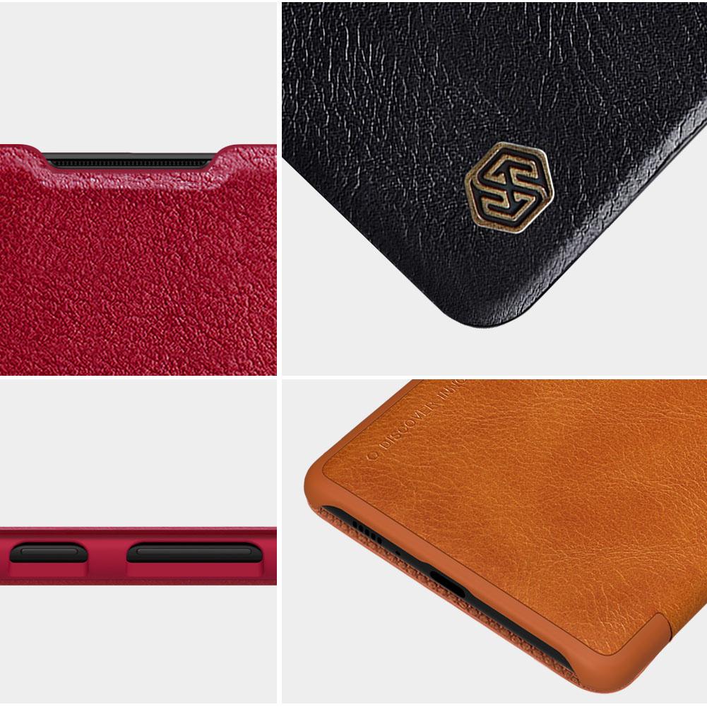 Samsung Galaxy S10 Lite case
