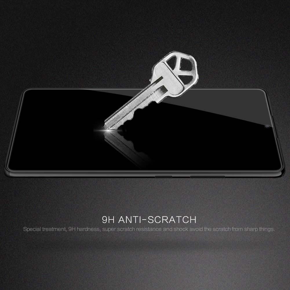 Samsung Galaxy S10 Lite screen protector