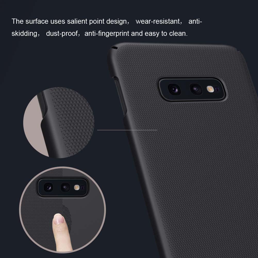 Samsung Galaxy S10e case