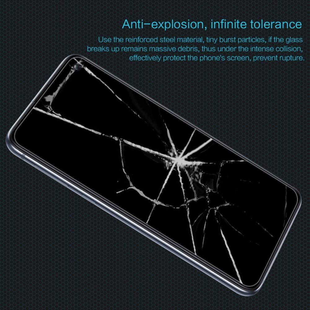 Samsung Galaxy S10e screen protector