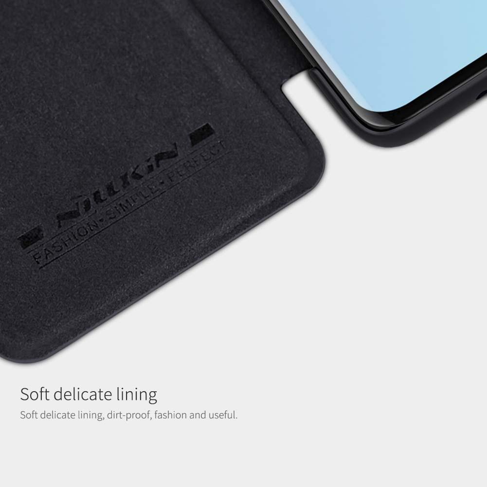 Samsung Galaxy S11 case