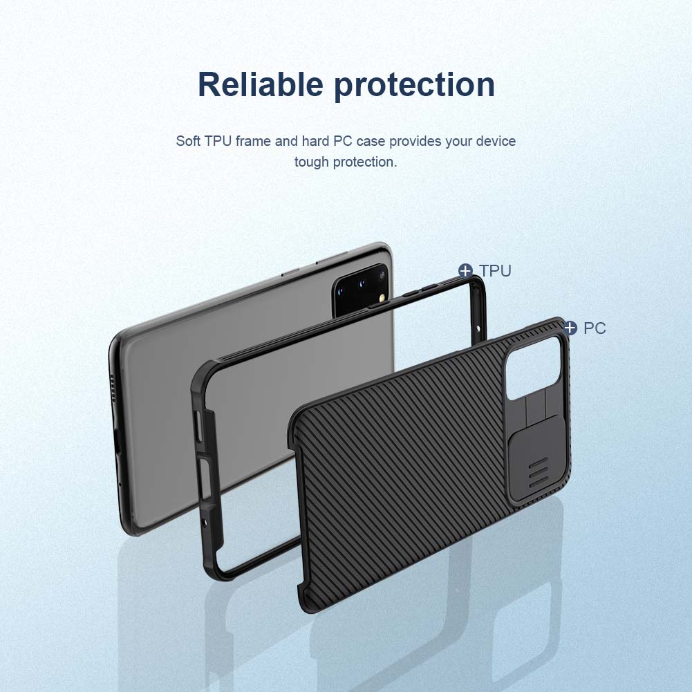 Samsung Galaxy S20 case
