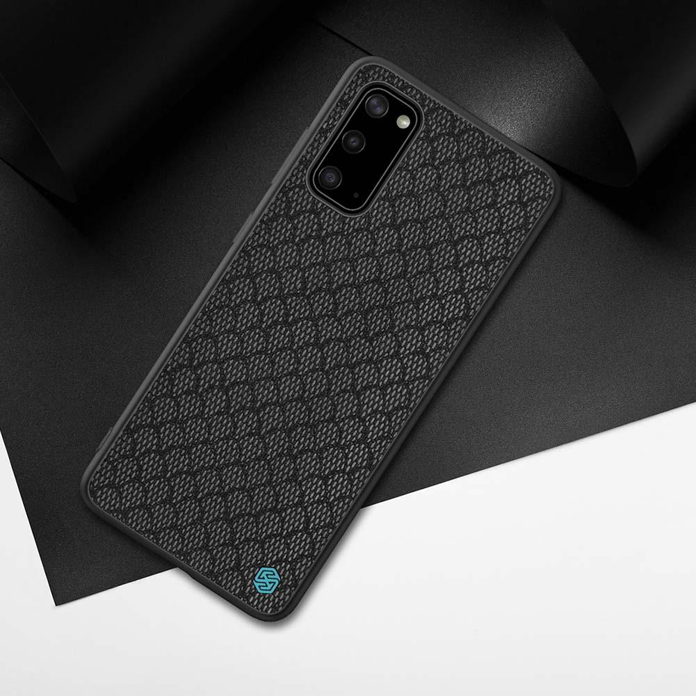 Samsung Galaxy S20 case