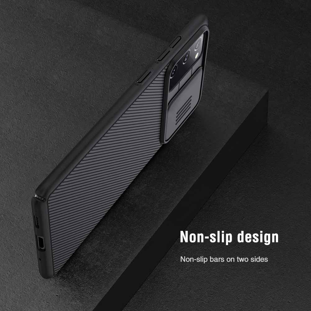 Samsung Galaxy S20 FE 2020 case