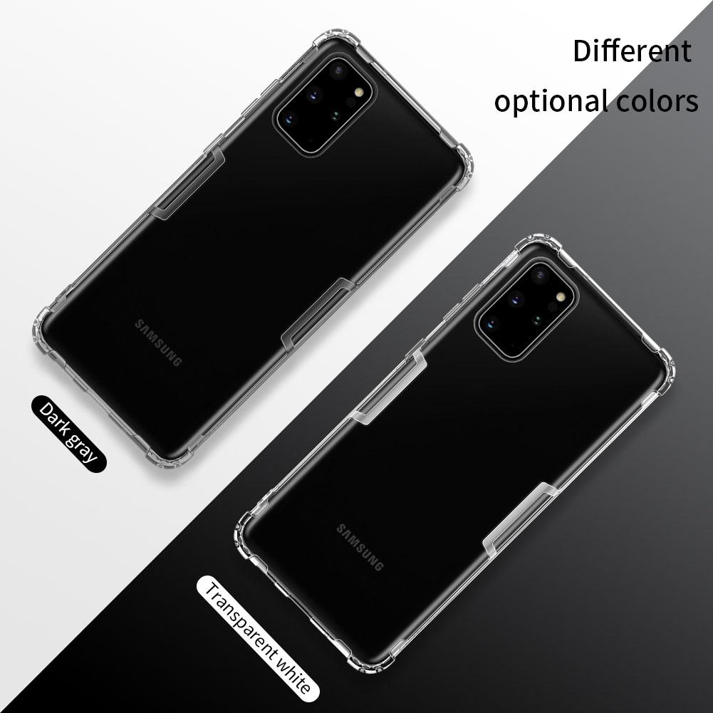 Samsung Galaxy S20+ case