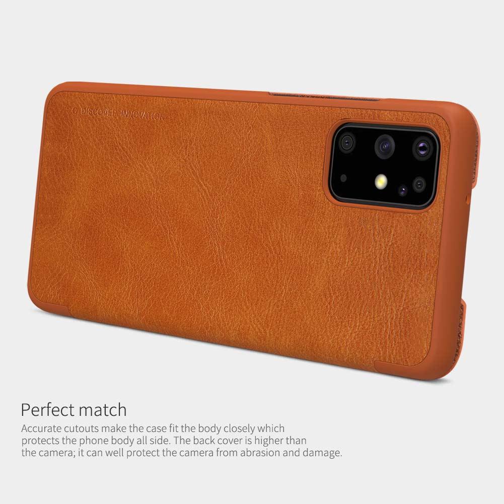 Samsung Galaxy S20+ case