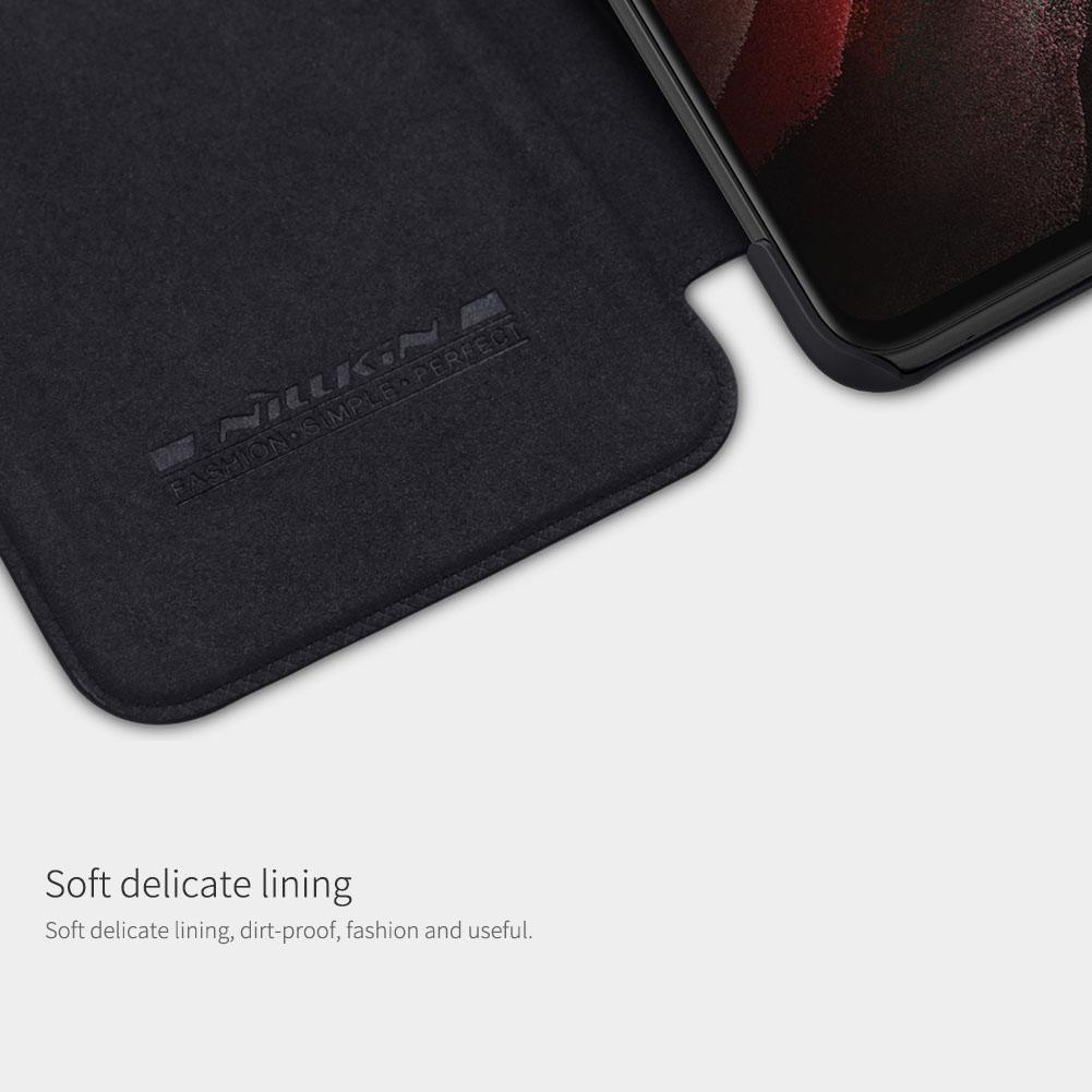 Samsung Galaxy S21 FE 2021 case