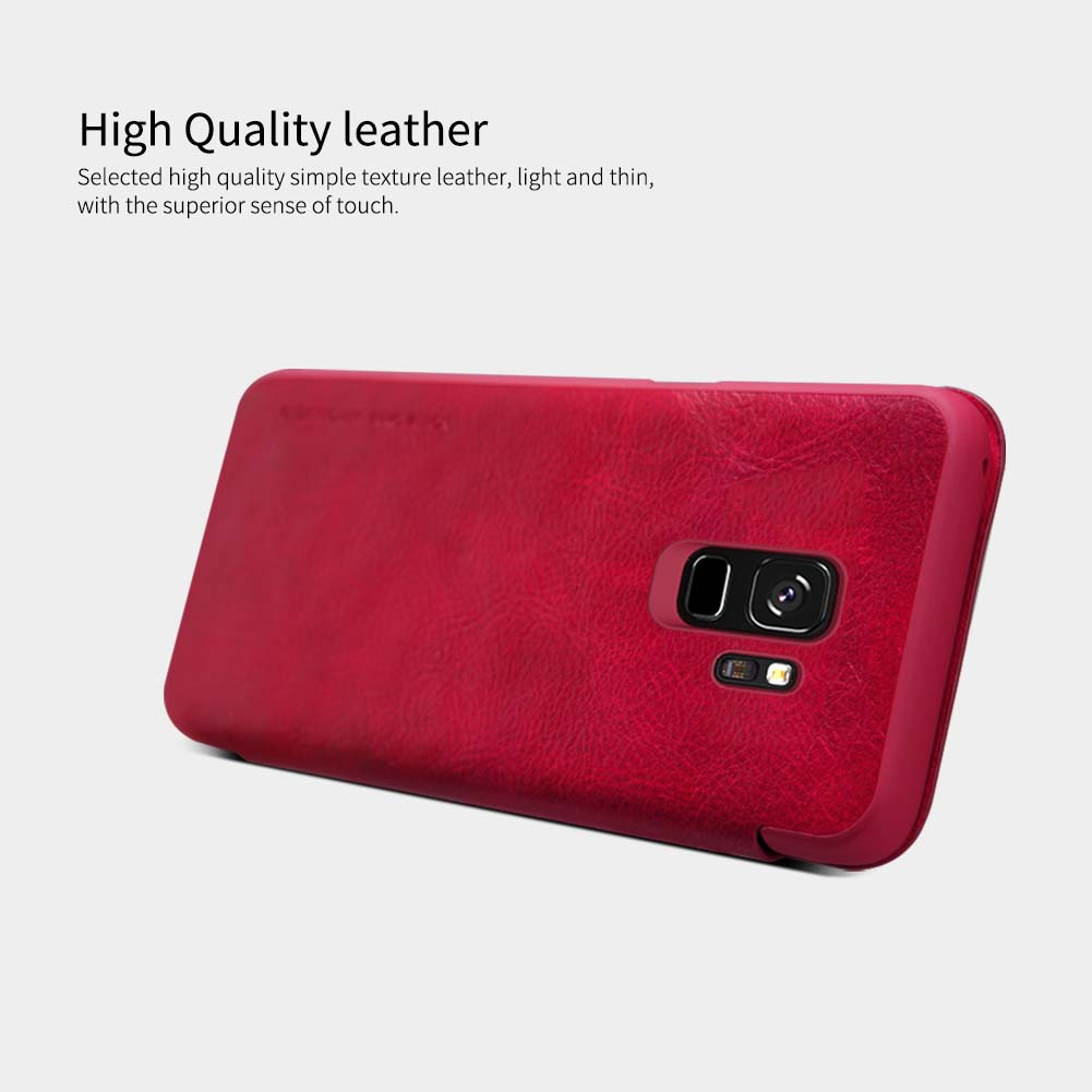 Samsung Galaxy S9 case