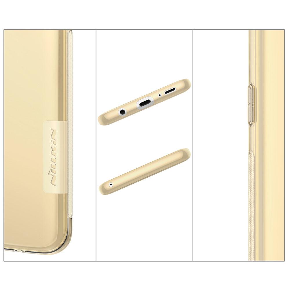 Samsung Galaxy S9+ case