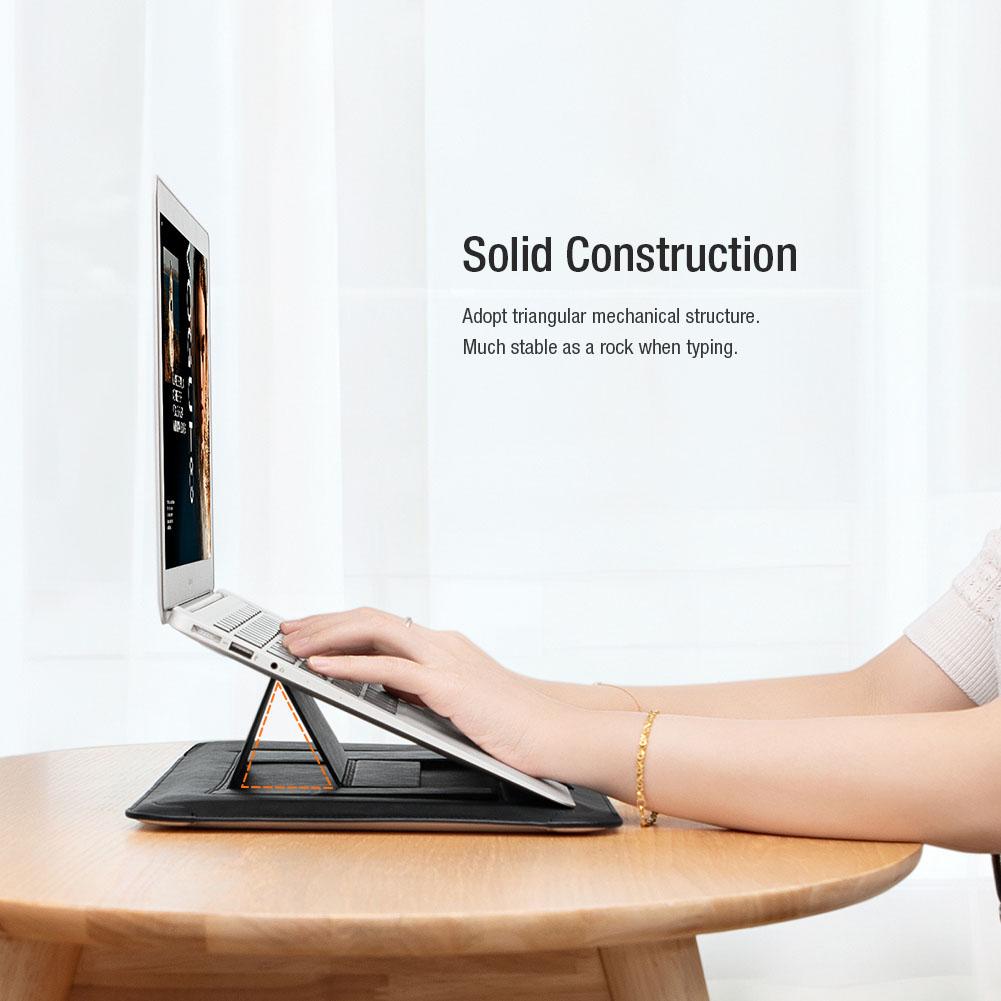 Versatile Laptop Sleeve