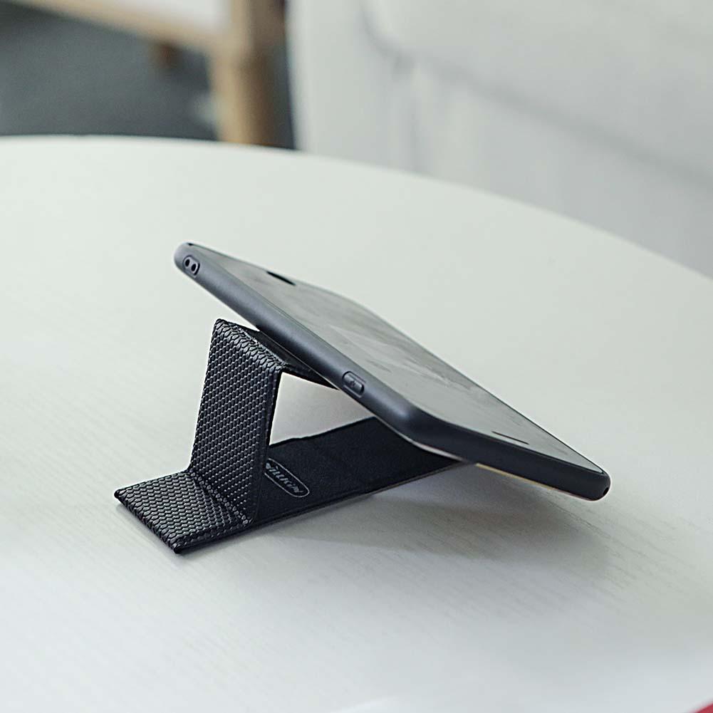 Ascent Foldable Mini Stand